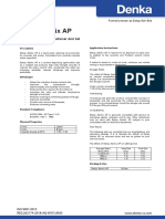 Estop Admix AP - Data Sheet - 130202 (1)