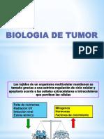 BIOLOGIA DE TUMOR.pptx