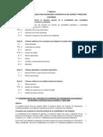 Anexo E SOCAP.pdf