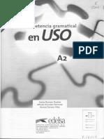 uso A2.pdf