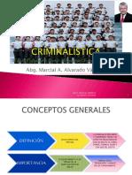 CRIMINALÍSTICA MAAV (2)
