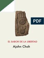 El Sabor de La Libertad-web PDF