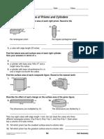 10-4practice_b.pdf