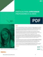 1571075397ebook Liv - Prticas Para Aproximar Professores e Alunos