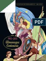 Book Almanaque.pdf
