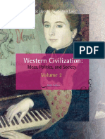 Marvin Perry, Margaret Jacob, James Jacob, Myrna Chase, Theodore H. Von Laue - Western Civilization_ Ideas, Politics, and Society, Volume II_ From 1600-Wadsworth Publishing (2008).pdf