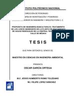 OSCAR_GARCIA_ORTEGA.pdf