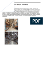 duwic_-_rack_palettier_-_les_racks_a_palettes_pour_entrepot_de_stockage_-_2012-10-26