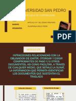 ARTICULO-174-DEL-CODIGO-TRIBUTARIO