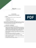 MANUAL Y PROGRAMACION JUAN GARCIA (1).docx