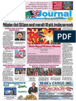 ASIAN JOURNAL December 13, 2019 Edition