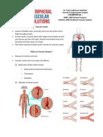 PDF English vascular system.pdf