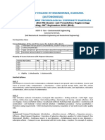 gee.pdf
