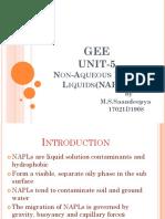 GEE unit-5-PART1.pptx