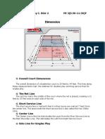 PE-3 DIMENSIONS AND BASIC SKILLS_carungay