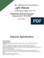 211462186-Igcse-33-Lightwaves (1).ppt