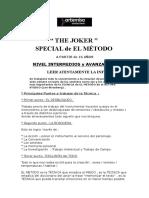 THE JOKER.doc