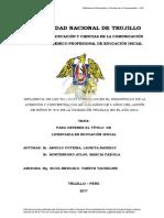 ANGULO-COTRINA-MONTENEGRO-AYLAS.pdf