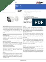 DH-HAC-HFW1400T-A_Datasheet_20181023