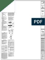 INF PILAS.pdf