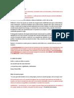 Anotaciones disertación.docx