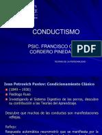 Conductismonew.pptx