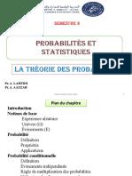 Chapitre-3-la-théorie-des-Probabilités-cours-étudiants