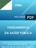 AULA - FUNDAMENTOS DE SAÚDE.pptx