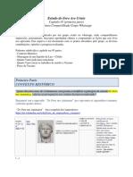 Estudo Capítulo 01 - Ave Cristo.pdf
