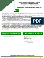 Soporte Informatico Municipal Censo 2020