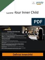 Love Your Inner Child.pptx