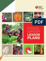 school-garden-lesson-plans.pdf