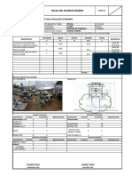 AVANCE POR RUBRO PTAP- REPORTES DIARIOS.pdf