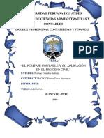 peritaje laboral grupo02 (3).docx
