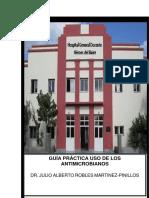 2019 P GUÍA USOS DE ANTIMICROBIANOS.pdf