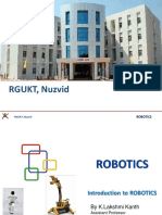 IRB1_5.pdf