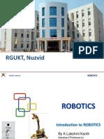 IRB1_2-1.pdf