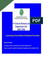 UNL_Eduardo_Fortunato