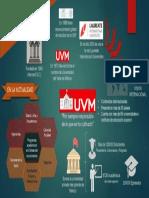 Infografia_01