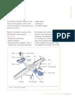 101_easa_airframe_systems_demo