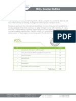 Courses of the International Computer Driving Licence.pdf