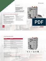 CompactLogix-5480-Controller-Sales-Guide