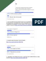 Resultado das enquetes.pdf