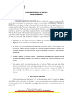 Edital CP 3 19 Rev Última Versão