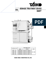Manual e Sewage Treatment Device.pdf