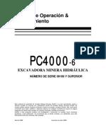 PC4000-6_EXCAVADORA_MINERA_HIDRAULICA_NU