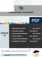 GROUP 10.ppt