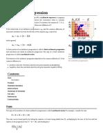 AriPro.pdf