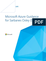 Azure SOX guidance.pdf