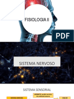 FISIOLOGIA II - PF.pptx